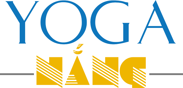 Đồ Tập Yoga Tại Huế